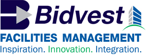Bidvest Facilities Management