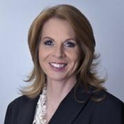 Debbie Caplin