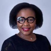 Akona Ngcuka