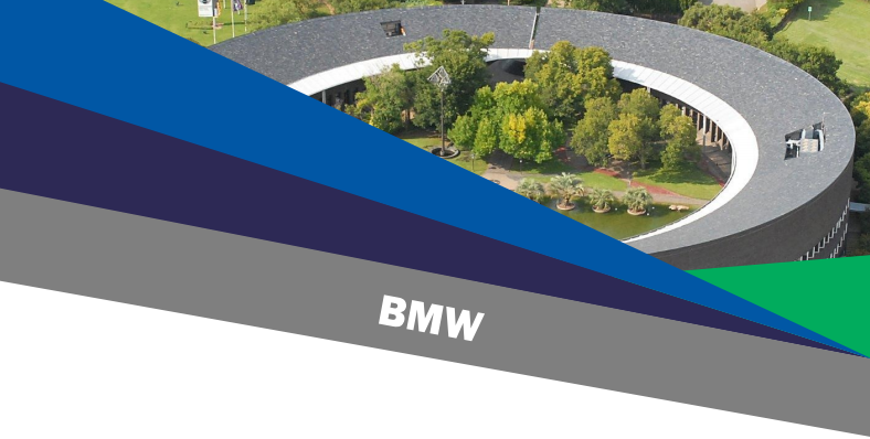 BMW – Total Integrated Facilities Management