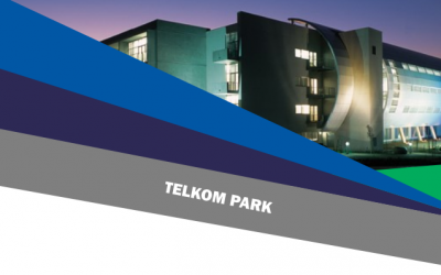 Telkom Park – Facilities Management